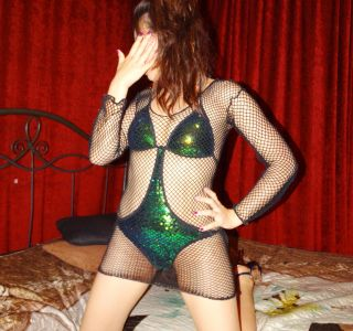 Маша - Эротический массаж, 23 лет, Юго-Западная, фото - 621545202