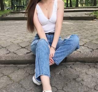 Массажистка Маргарита - Эротический массаж, 37 лет, Рязань, фото - 1793360546