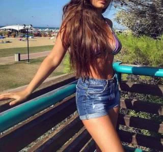 Кристина - Эротический массаж, 24 лет, Ясенево, фото - 63542401