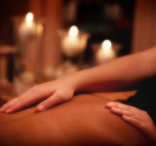 Анна - Эротический массаж, 45 лет, Белгород, фото - 1283515349