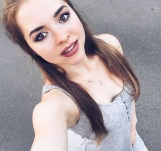 Римма - Эротический массаж, 24 лет, Шаболовская, фото - 2009213653