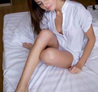 Ирина - Эротический массаж, 23 лет, Павелецкая, фото - 2079303772