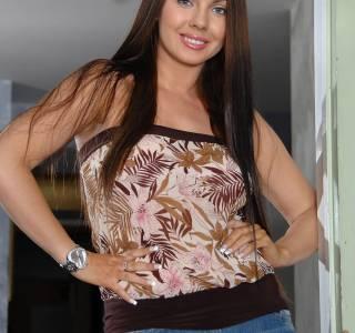 Элина - Эротический массаж, 36 лет, Орехово, фото - 762450963