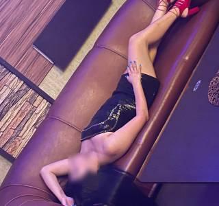 Лиана - Эротический массаж, 48 лет, Выхино, фото - 593573934