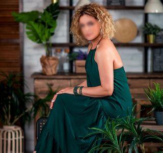 Алёна - Эротический массаж, 34 лет, СЗАО, фото - 1651133994