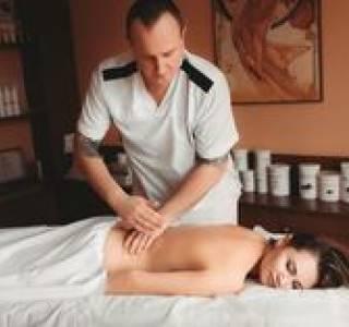 Muhammadali - Эротический массаж, 28 лет, Ташкент, фото - 1066254909