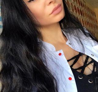 Марина - Эротический массаж, 26 лет, Парк победы, фото - 1628072015