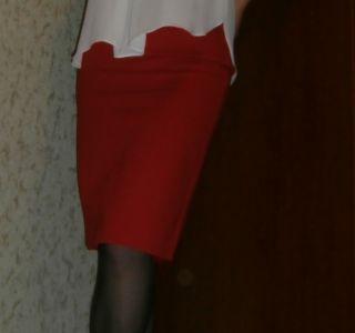 Полина - Эротический массаж, 35 лет, Купчино, основное фото