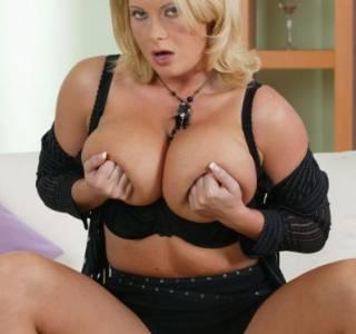 Алла - Эротический массаж, 37 лет, Некрасовка, фото - 1885732542