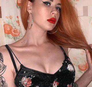 Даша - Эротический массаж, 22 лет, Парк победы, фото - 1187493379