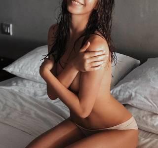 Маргарита - Эротический массаж, 27 лет, Мытищи, фото - 1170971123