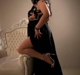 Нора - Эротический массаж, 37 лет, Проспект Большевиков, фото - 1376535447