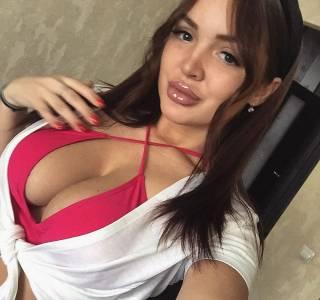 Анна - Эротический массаж, 22 лет, ЮАО, фото - 17648943