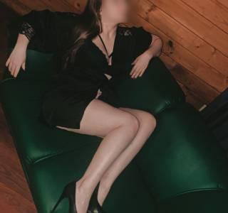 Света - Эротический массаж, 37 лет, Выхино, фото - 784148222