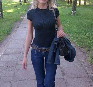 Соня - Эротический массаж, 42 лет, Новочеркасская, фото - 1264270884