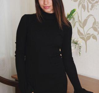 Алина - Эротический массаж, 24 лет, Павелецкая, фото - 1909095454
