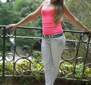 Лика - Эротический массаж, 37 лет, Щелковская, фото - 476195983