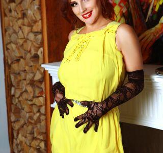 Виктория - Эротический массаж, 38 лет, Чкаловская, основное фото