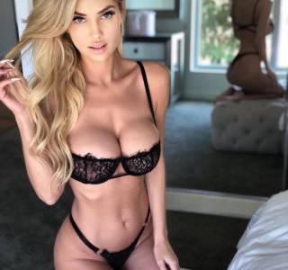 Кристина - Эротический массаж, 25 лет, Нагатинская, фото - 230334424