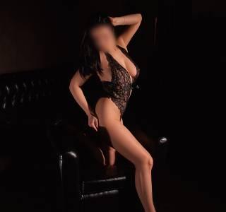 Лиза - Эротический массаж, 24 лет, Тольятти, фото - 1474791053