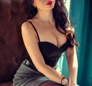 Анита - Эротический массаж, 27 лет, Митино, фото - 578751873
