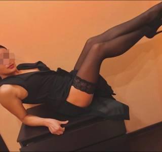 Виктория - Эротический массаж, 25 лет, Кантемировская, фото - 1789156478