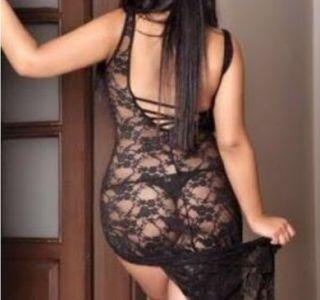 Даяна  - Эротический массаж, 26 лет, Андреевка, фото - 492467357