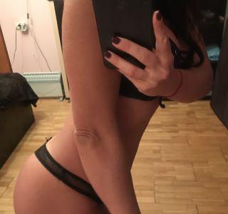 Женя - Эротический массаж, 28 лет, Зеленоград, фото - 1178769815