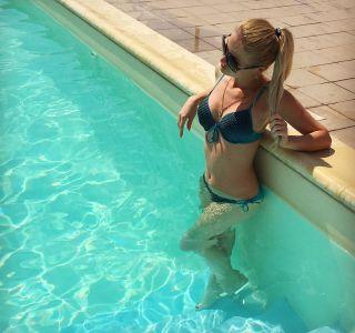 Саша - Эротический массаж, 22 лет, Беговая, фото - 286385127