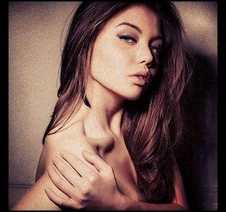 Светлана - Эротический массаж, 24 лет, Семеновская, фото - 1305529386