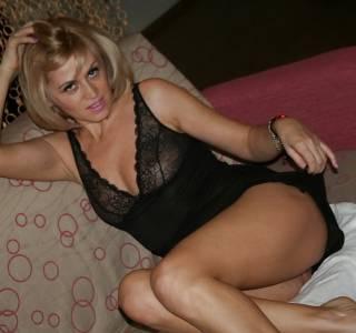Анастасия - Эротический массаж, 40 лет, ЮВАО, фото - 631751484