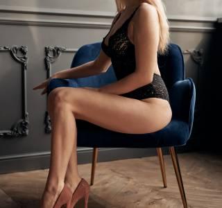 Лера - Эротический массаж, 23 лет, Тольятти, фото - 280175447