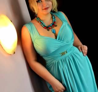 Анастасия - Эротический массаж, 33 лет, Фили, фото - 928869201