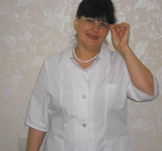 Маргарита - Эротический массаж, 49 лет, ЮВАО, фото - 1593190755