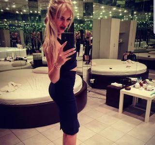 ЛАНА - Эротический массаж, 24 лет, Тольятти, фото - 204872652