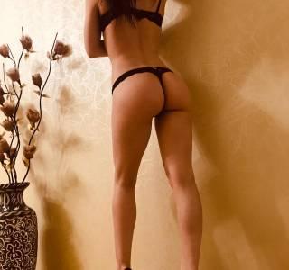 Вера - Эротический массаж, 27 лет, Москва, фото - 651662247
