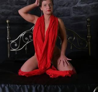 Arina - Эротический массаж, 33 лет, Екатеринбург, фото - 1355194640