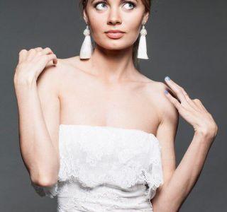 София - Эротический массаж, 24 лет, ВАО, фото - 52779105