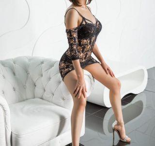 Алиса  - Эротический массаж, 28 лет, Цветной бульвар, фото - 1393411492