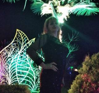 Ольга  - Эротический массаж, 38 лет, Минеральные Воды, фото - 798919685