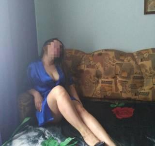 Тамара - Эротический массаж, 26 лет, Андреевка, фото - 369751196