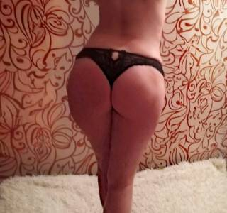 Влада - Эротический массаж, 32 лет, Зеленоград, фото - 1488866