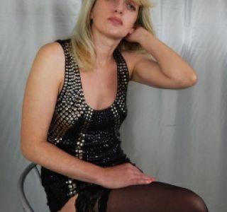 Ника - Эротический массаж, 37 лет, Щелковская, фото - 1269147479