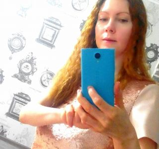 Диана - Эротический массаж, 31 лет, Петровско-Разумовская, фото - 1757696659