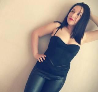 Марина  - Эротический массаж, 18 лет, Люберцы, фото - 1003888346