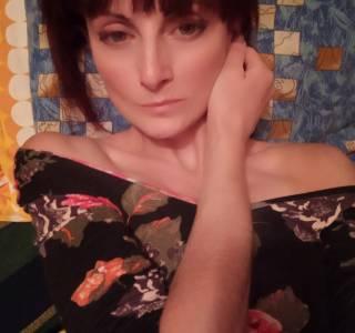Кристина - Эротический массаж, 35 лет, Белгород, фото - 729667818