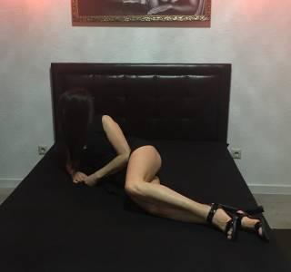 Мадина - Эротический массаж, 27 лет, Фрязино, фото - 4456884