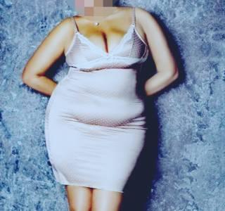 Эльза - Эротический массаж, 34 лет, Уфа, фото - 1585739818