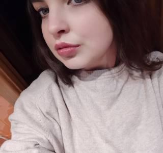 Linda - Эротический массаж, 24 лет, Москва, фото - 1006300158
