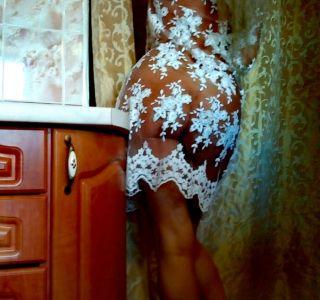 Оленька - Эротический массаж, 26 лет, Комендантский проспект, фото - 1250267705
